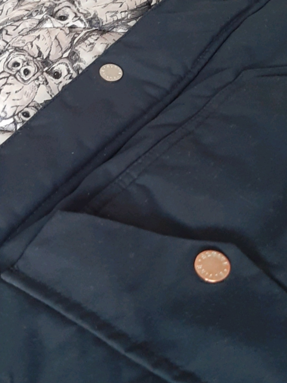 Women's coats & jackets - ELVINE photo 4