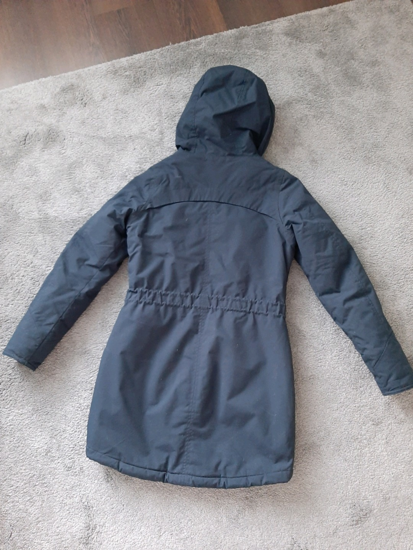 Women's coats & jackets - ELVINE photo 2