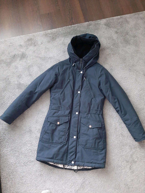 Women's coats & jackets - ELVINE photo 1