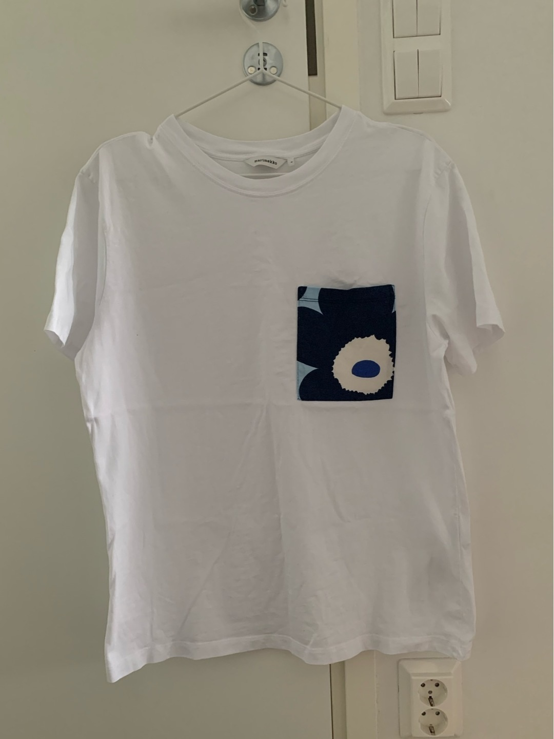 Women's tops & t-shirts - MARIMEKKO photo 1