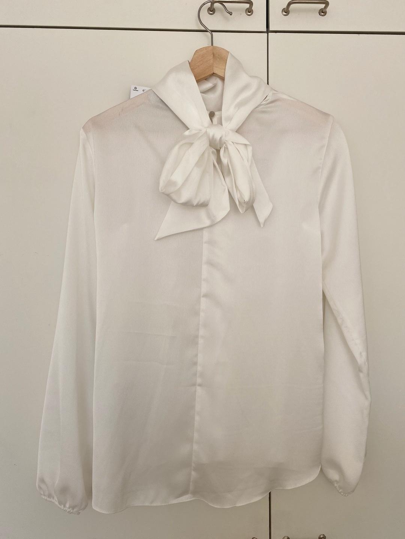 Women's blouses & shirts - DOROTHY PERKINS photo 2