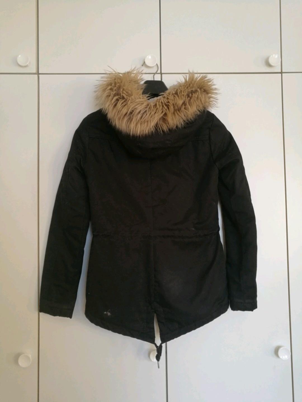 Naiset takit & jakut - ONLY photo 3