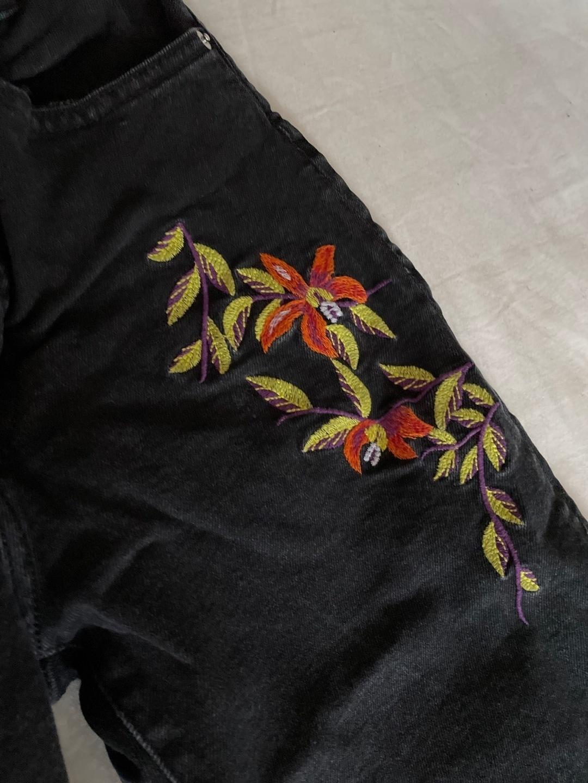 Damen hosen & jeans - H&M photo 2