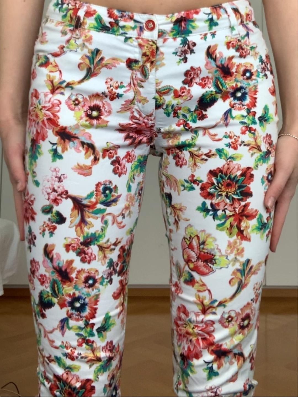 Damers bukser og jeans - BETTY BARCLAY photo 1