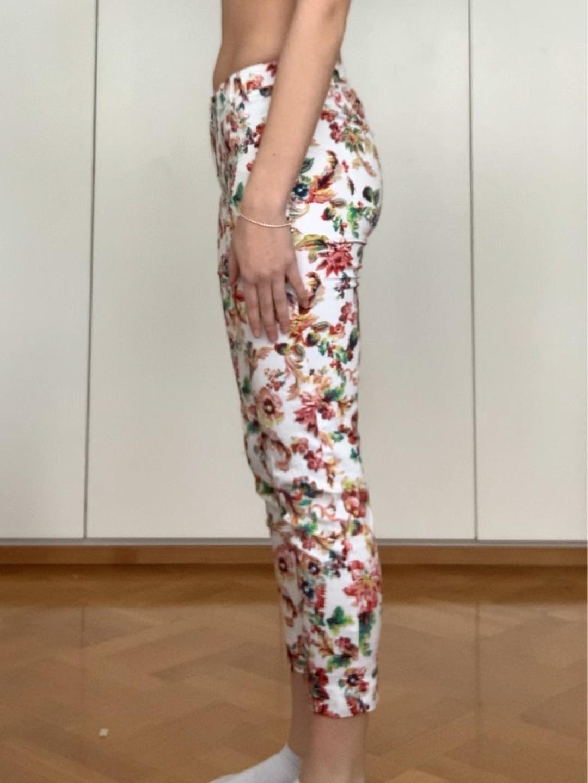 Damers bukser og jeans - BETTY BARCLAY photo 2