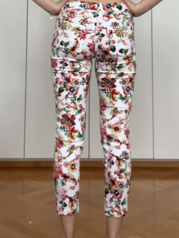 Damers bukser og jeans - BETTY BARCLAY photo 3