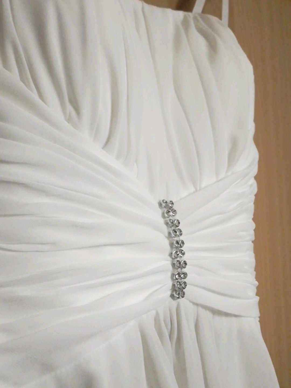 Women's dresses - ZAZABELLA photo 3
