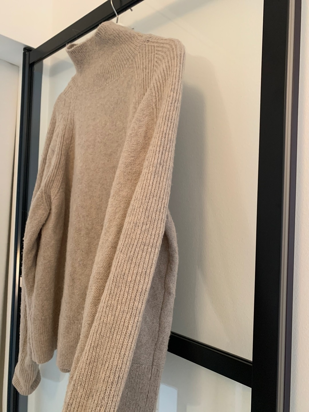 Women's jumpers & cardigans - COS photo 3