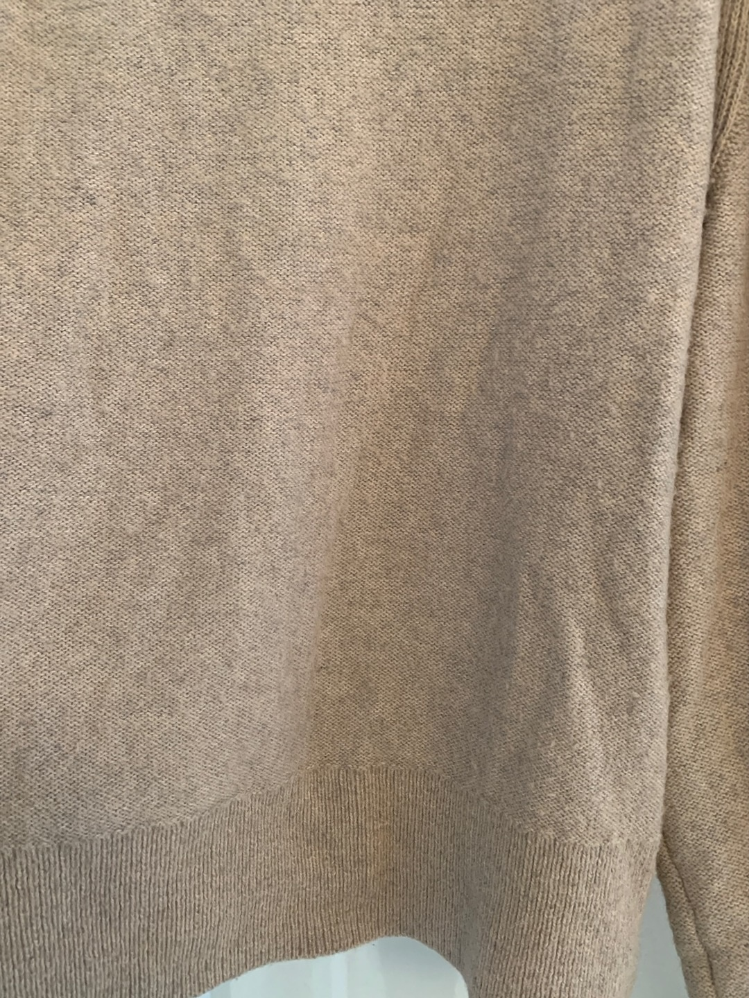 Women's jumpers & cardigans - COS photo 4