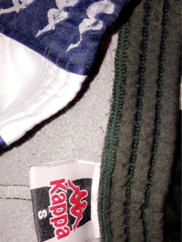 Damers bukser og jeans - KAPPA photo 3