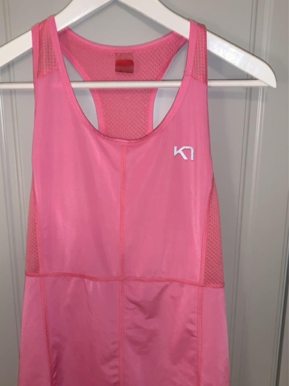 Women's sportswear - KARI TRAA photo 2