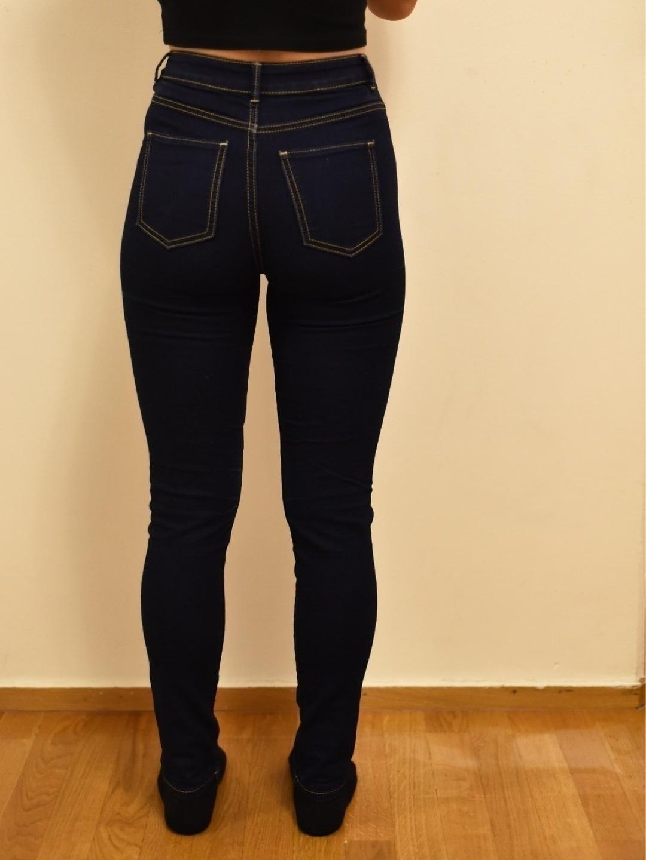Women's trousers & jeans - CUBUS photo 2