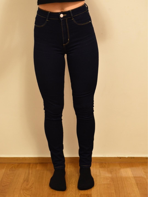 Women's trousers & jeans - CUBUS photo 3