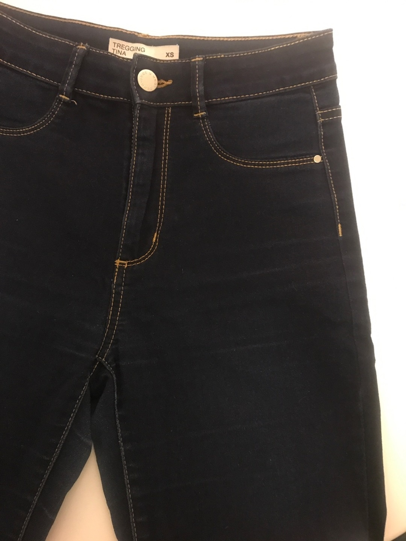Women's trousers & jeans - CUBUS photo 4