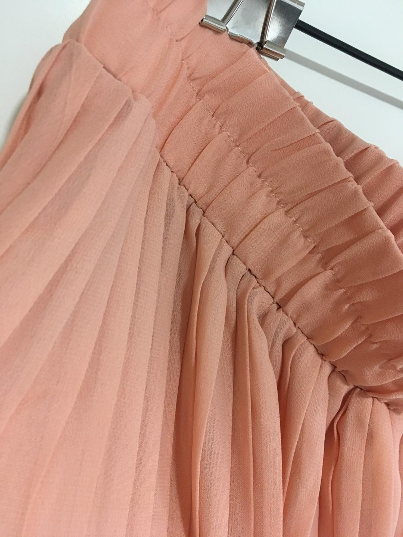 Women's skirts - MONKI photo 3