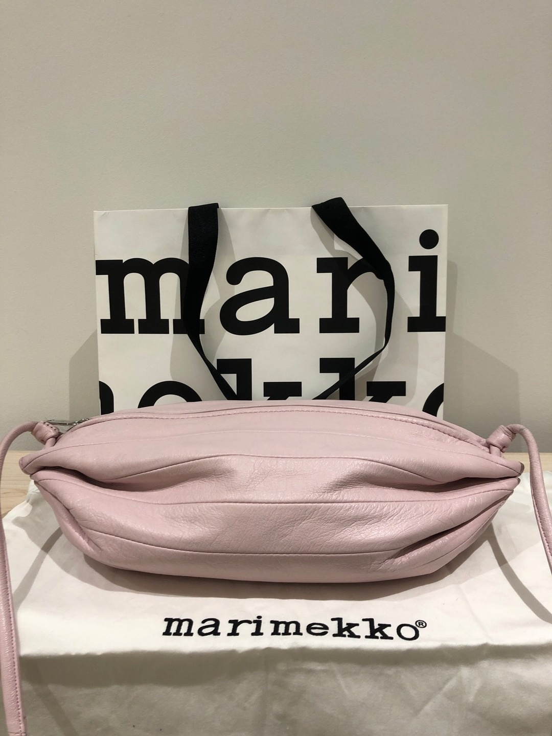 Women's bags & purses - MARIMEKKO photo 1
