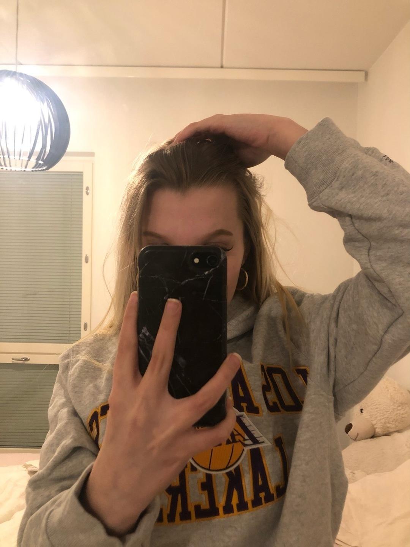 Women's hoodies & sweatshirts - MITCHELL & NESS photo 2