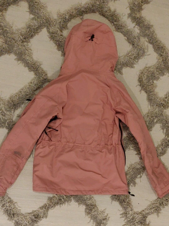 Women's coats & jackets - DOPE photo 2
