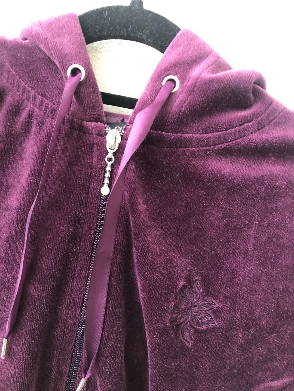 Damen kapuzenpullover & sweatshirts - ESMARA photo 2