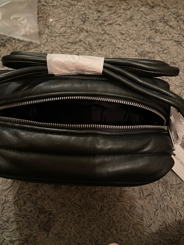Damen taschen & geldbörsen - MARIMEKKO photo 4