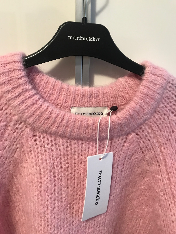 Women's jumpers & cardigans - MARIMEKKO photo 3