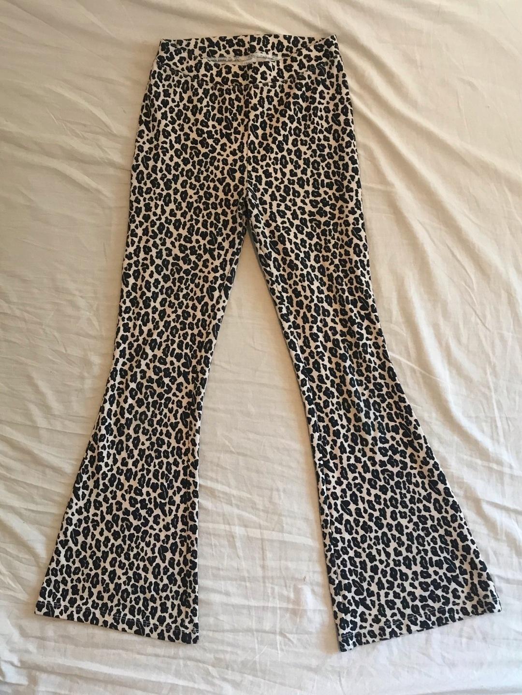 Women's trousers & jeans - Y2K photo 2