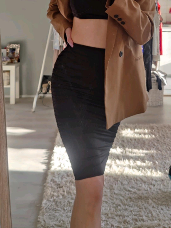 Women's skirts - BIK BOK photo 2