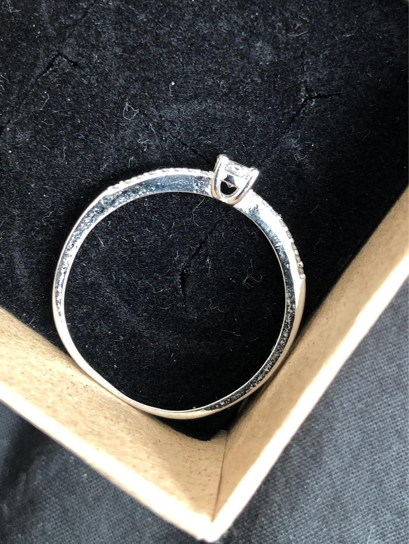 Women's jewellery & bracelets - KULTAJOUSI photo 2