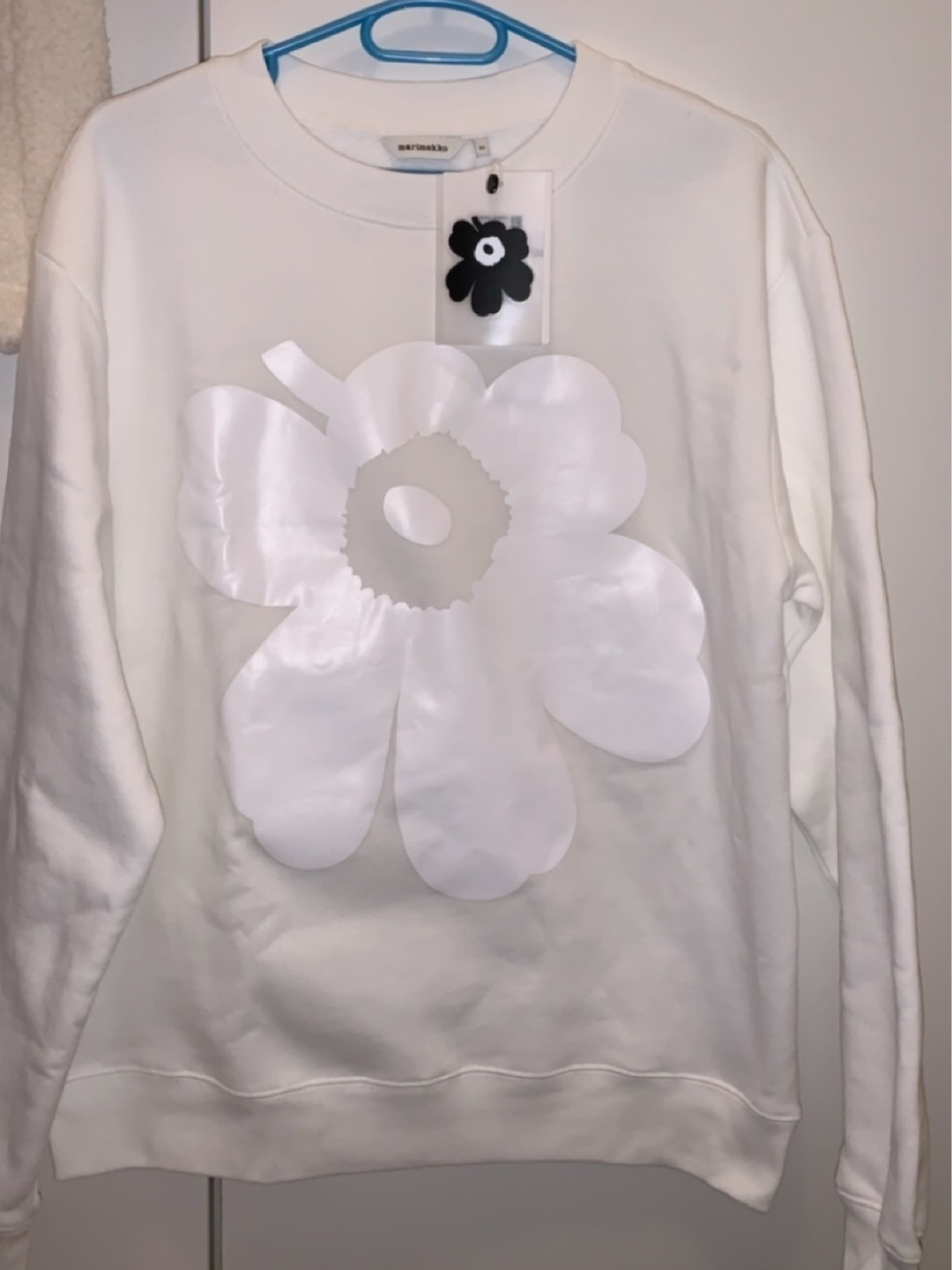 Women's hoodies & sweatshirts - MARIMEKKO photo 2