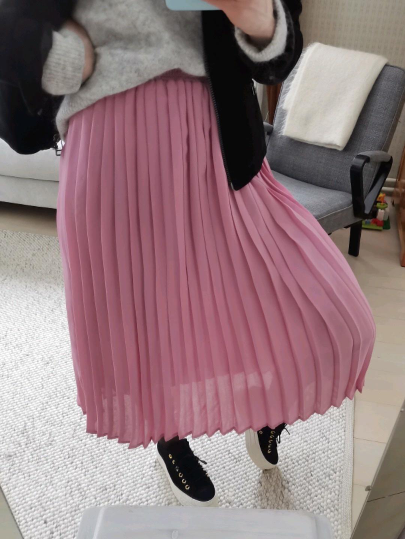 Women's skirts - VINTAGE photo 2
