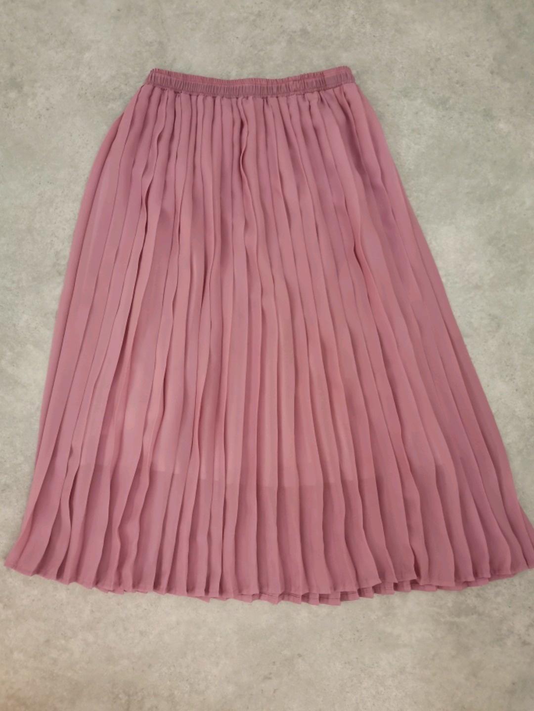 Women's skirts - VINTAGE photo 3