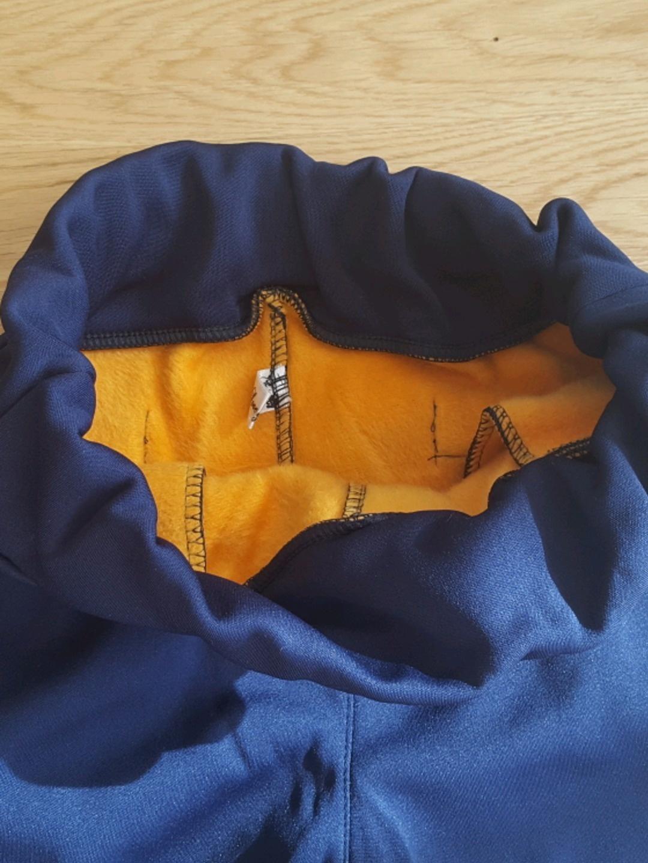 Women's trousers & jeans - NIENKE photo 3