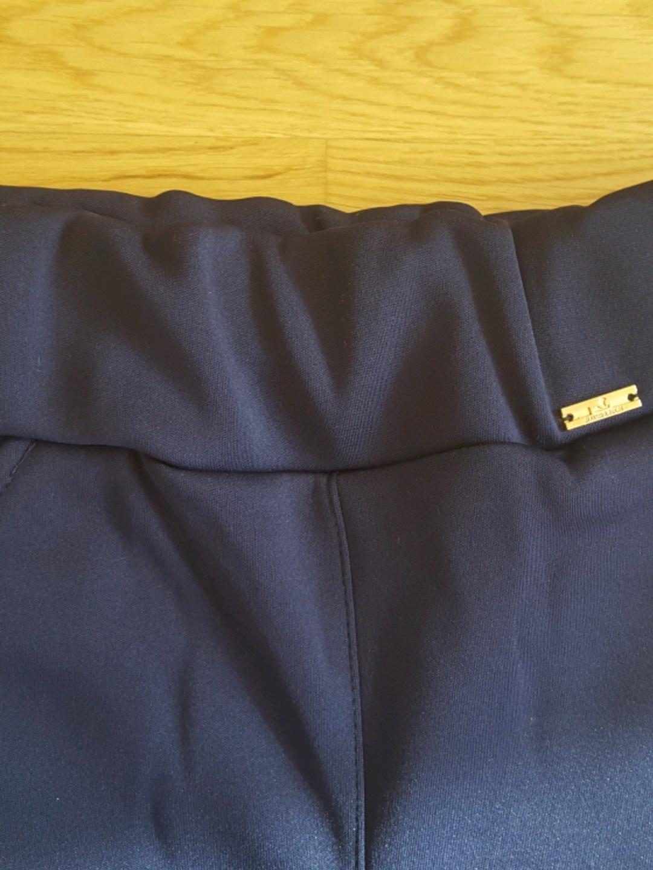 Women's trousers & jeans - NIENKE photo 4