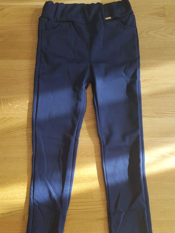 Women's trousers & jeans - NIENKE photo 1