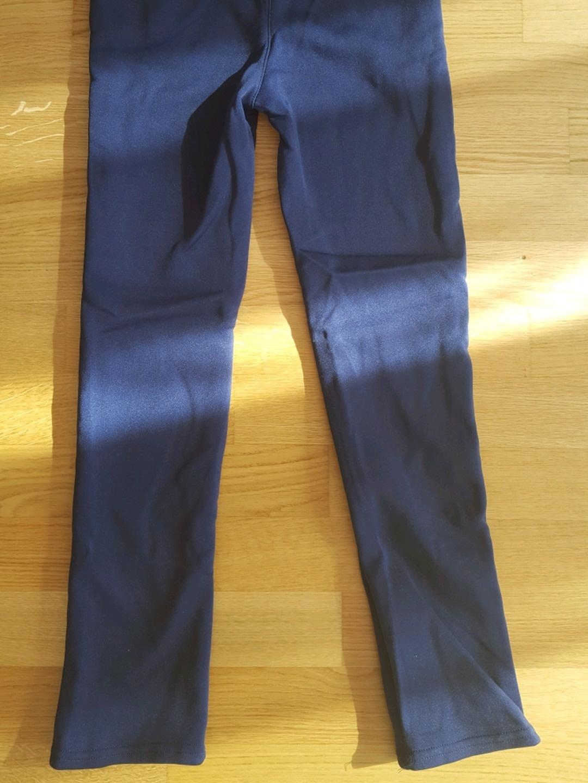Women's trousers & jeans - NIENKE photo 2
