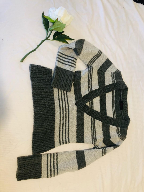 Damers bluser og skjorter - BERSHKA photo 2
