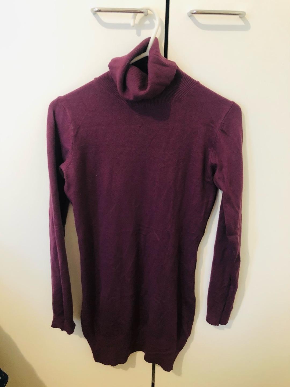 Damers bluser og skjorter - BERSHKA photo 3