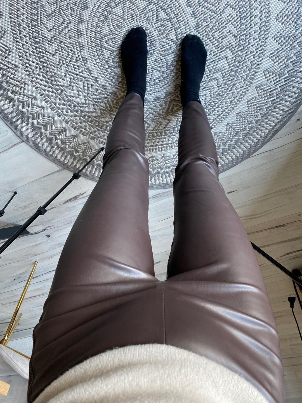 Damen hosen & jeans - RESERVED photo 2