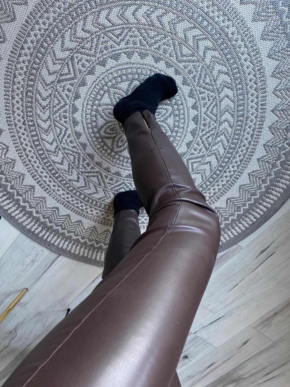 Damen hosen & jeans - RESERVED photo 3