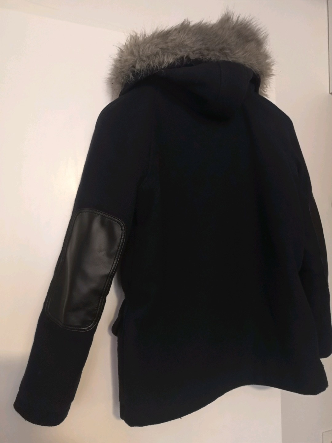 Women's coats & jackets - MANGO photo 3