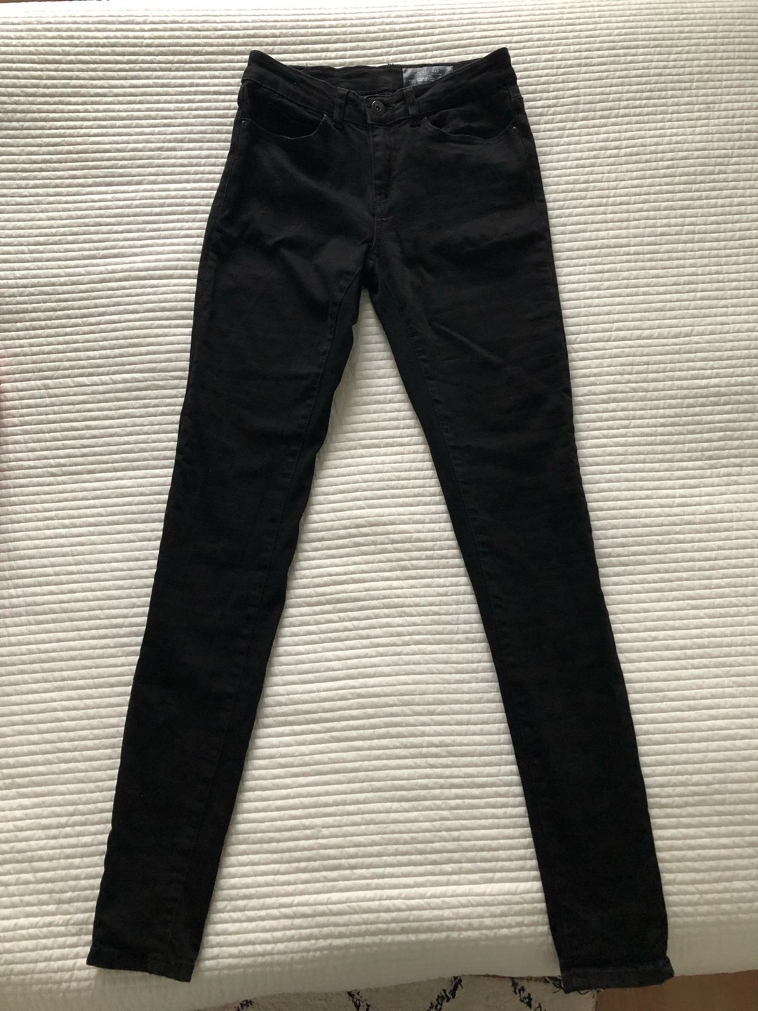 Women's trousers & jeans - NOISY MAY photo 1