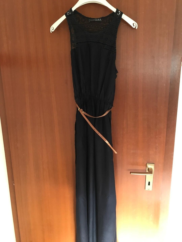 Damers kjoler - PRIMARK photo 1