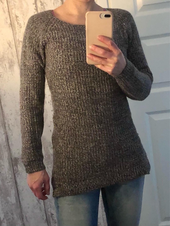 Damers trøjer og cardigans - TIGER OF SWEDEN photo 1