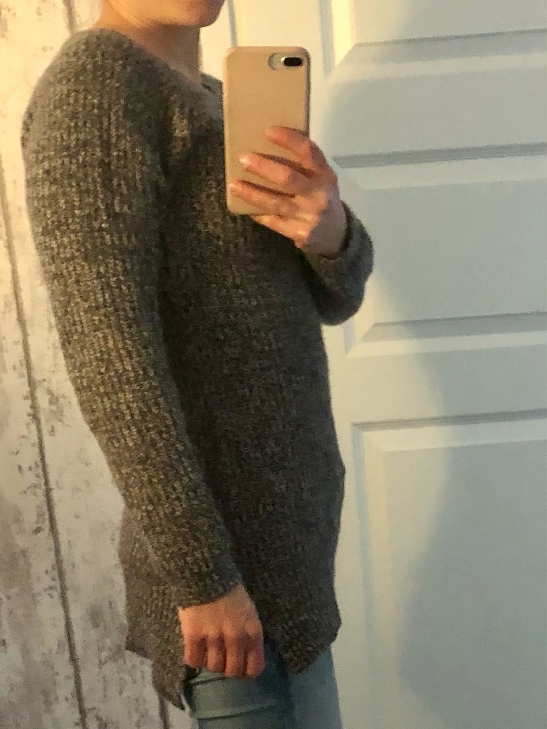 Women's jumpers & cardigans - TIGER OF SWEDEN photo 2