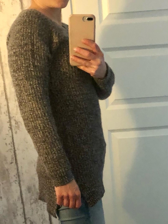 Damers trøjer og cardigans - TIGER OF SWEDEN photo 2