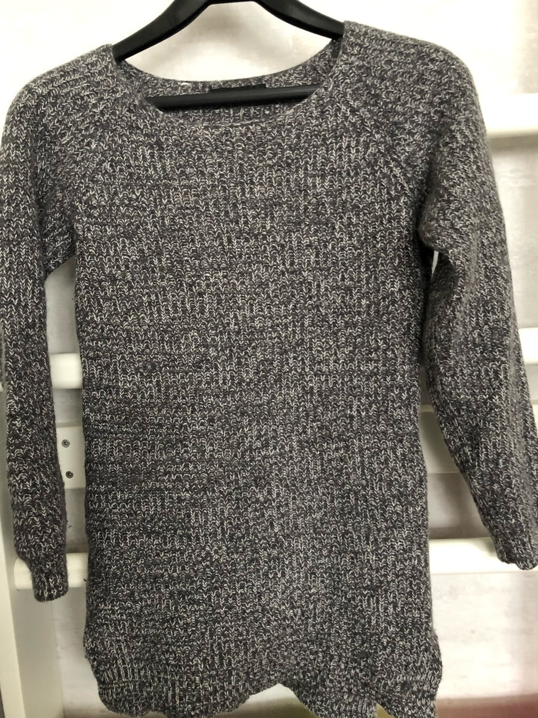 Women's jumpers & cardigans - TIGER OF SWEDEN photo 3