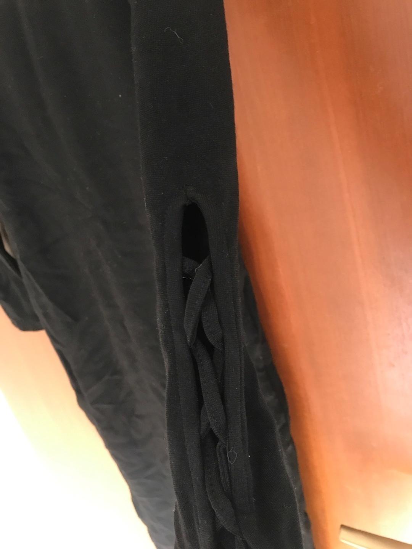 Damen kleider - BERAHKA photo 2