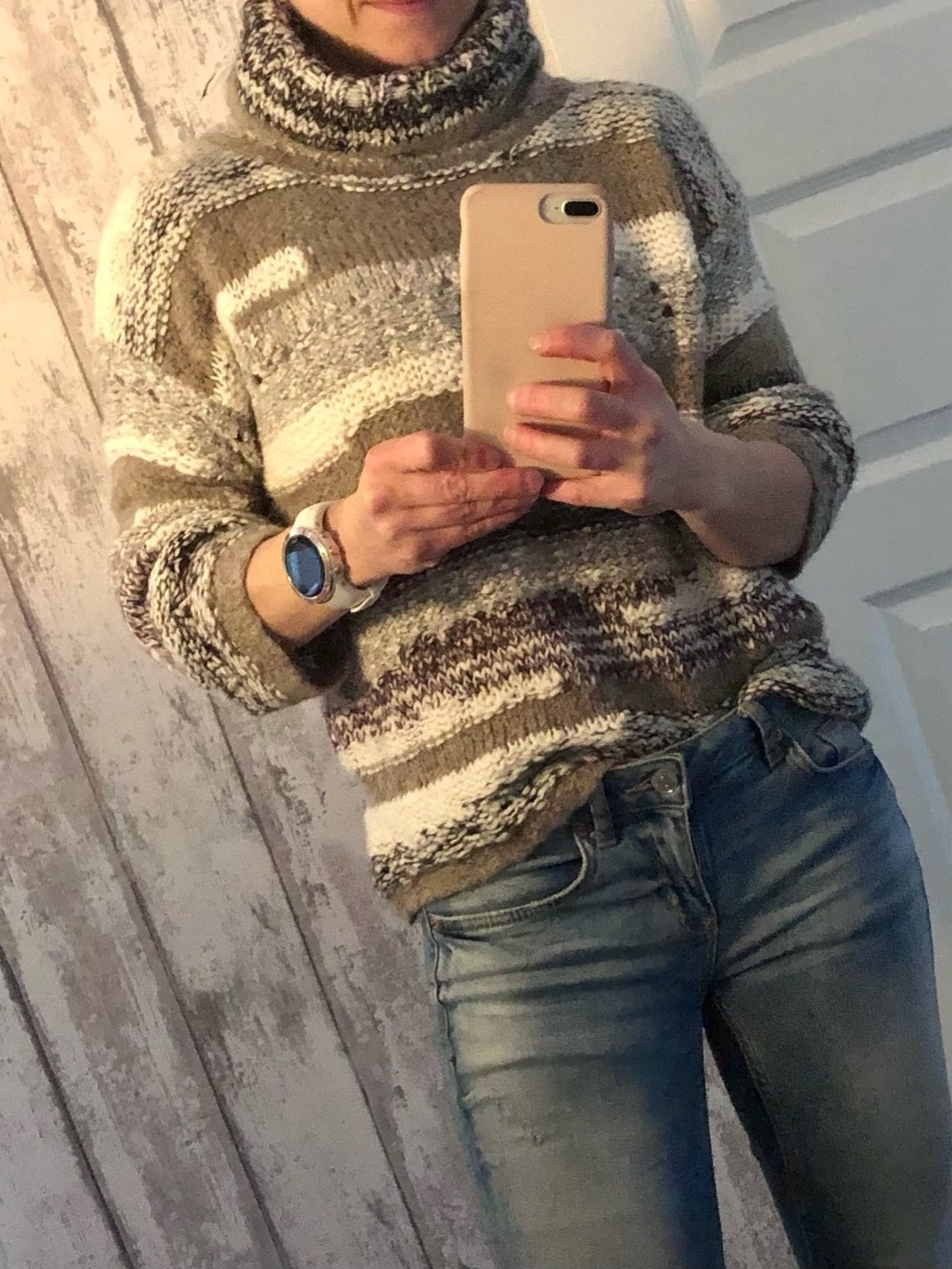 Women's jumpers & cardigans - UNITED COLORS OF BENETTON photo 1