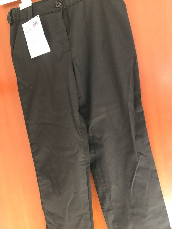 Women's trousers & jeans - BP. photo 2