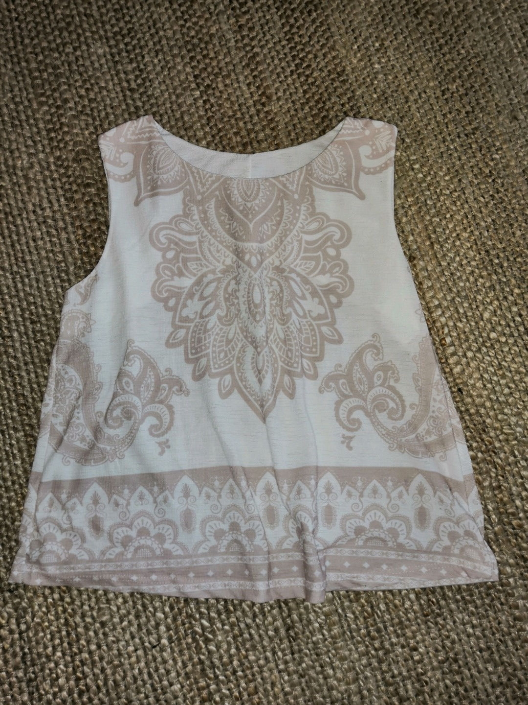 Women's tops & t-shirts - - photo 2